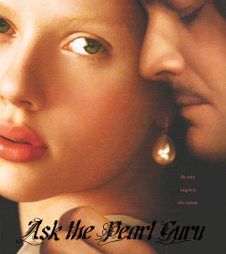 a3fc5a23ed08 A Pearl Question  Ask The Pearl Girl!