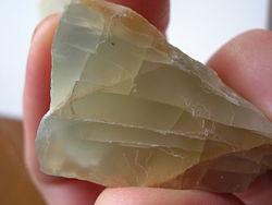 Moontone Mineral