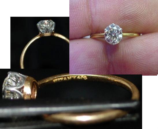 Tifffany-Jewelry