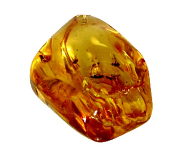 Ambragialla is Amber