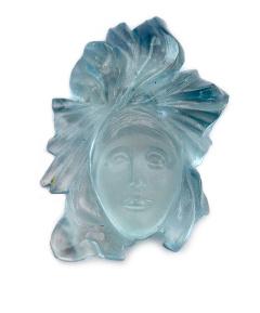 amphitrite-in-aquamarine
