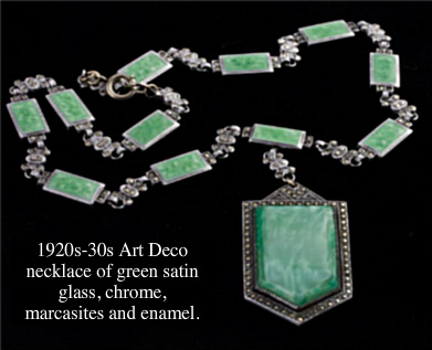antique-costume-jewelry