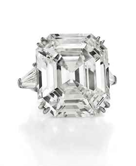 elizabeth taylor krupp diamond ring