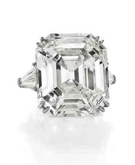 elizabeth taylor krupp diamond ring