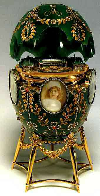 http://www.antique-jewelry-investor.com/images/favorite-faberge-egg.jpg