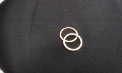 Both Rings