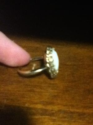 How Much Is My Antique Jewelry Worth