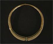 Dior_Identifying Costume Jewelry