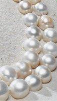 Baroda pearls