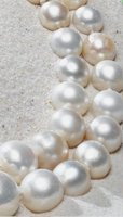 Famous Natural Pearls