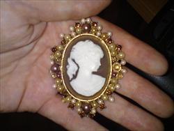 Star hallmark for Star hallmark on jewelry
