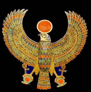 Make ancient egyptian jewelry | Shop make ancient egyptian jewelry