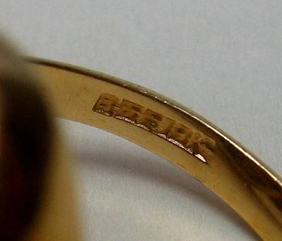 Vintage Art Deco Jewelry