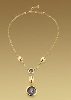 bulgari-coin-necklace