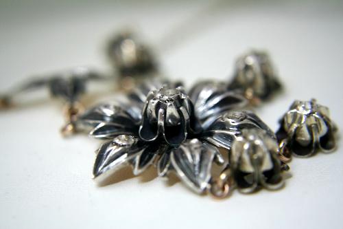 georgian-diamond-necklace