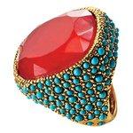 Identifying Costume Jewelry-Kenneth J Lane
