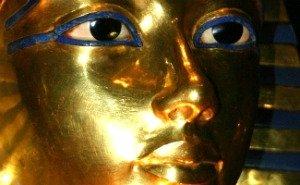 mubarak egyptian gift collection